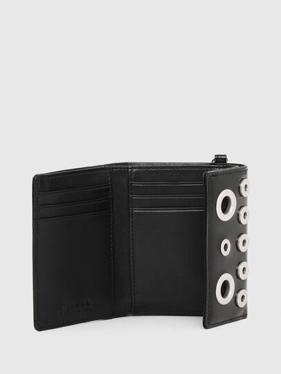 Diesel - YAMY II,  - Small Wallets - Image 3