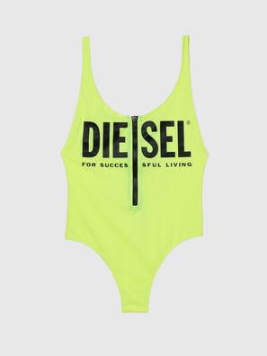 https://hu.diesel.com/dw/image/v2/BBLG_PRD/on/demandware.static/-/Sites-diesel-master-catalog/default/dw5e4fd520/images/large/00SLS2_0HAXW_5AT_O.jpg?sw=297&sh=396