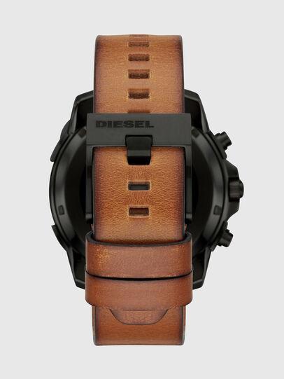 Diesel - DT2002,  - Smartwatches - Image 4