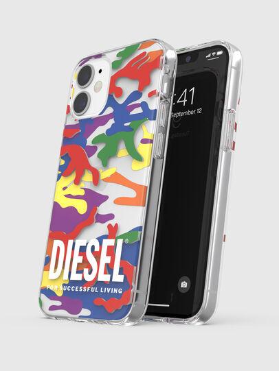 Diesel - 44331, Multicolor - Cases - Image 3
