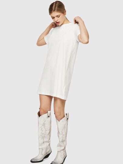 Diesel - D-YLY,  - Dresses - Image 5