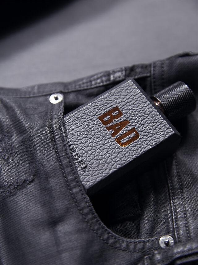 Diesel BAD 50ML, Opaque Black - Bad - Image 6