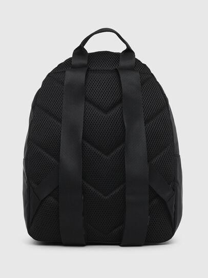 Diesel - F-SUSE BACK,  - Backpacks - Image 2