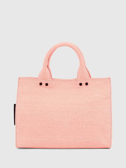 Diesel - SANBONNY S, Peach - Satchels and Handbags - Image 2