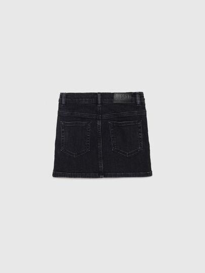 Diesel - GRIRI-SP,  - Skirts - Image 2