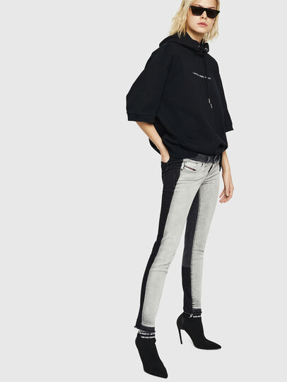 Diesel - D-Ramy 082AW,  - Jeans - Image 6