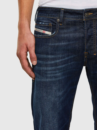 Diesel - Zatiny 082AY,  - Jeans - Image 3