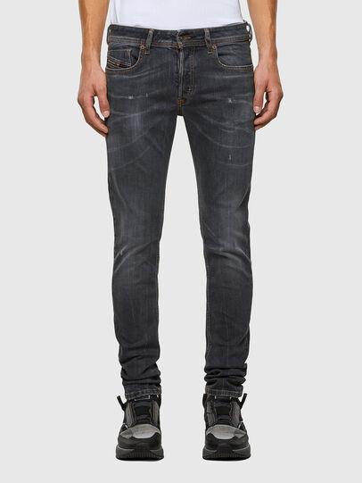 Diesel - Sleenker 009DJ,  - Jeans - Image 1