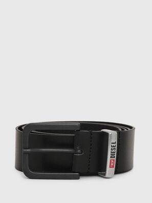 B-CASTEL,  - Belts