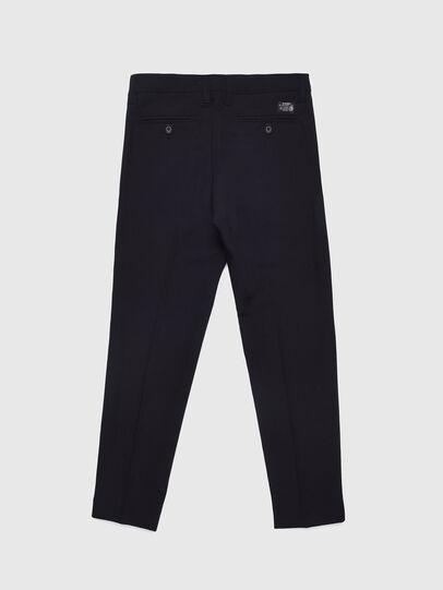 Diesel - PNAOKIX, Black - Pants - Image 2