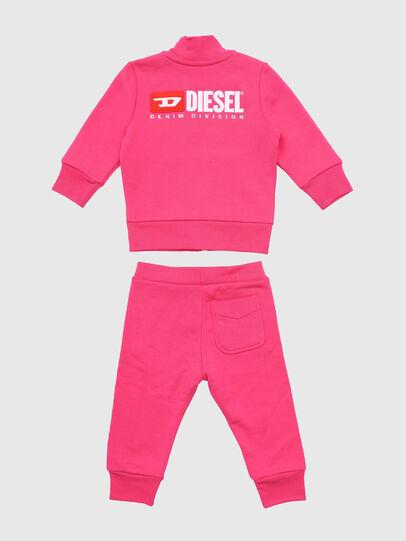 Diesel - SOLLYB-SET,  - Jumpsuits - Image 2