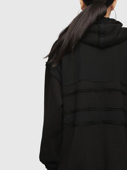 Diesel - F-TURE,  - Sweaters - Image 3