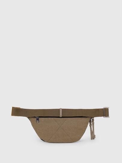 Diesel - LYAM BY, Military Green - Belt bags - Image 2