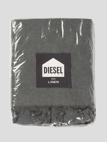 Diesel - 72357 SOFT DENIM, Grey - Bath - Image 2