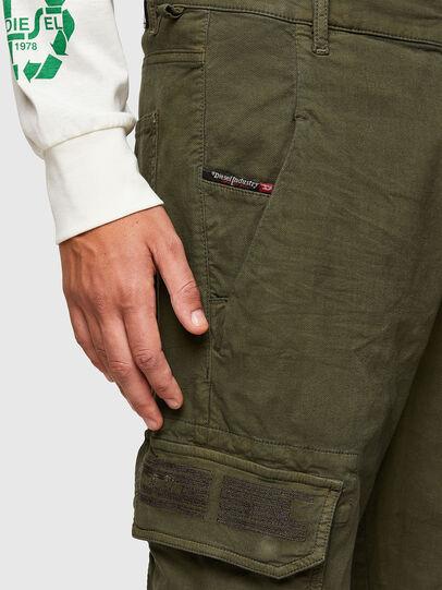 Diesel - D-Krett JoggJeans® 069RJ,  - Jeans - Image 3