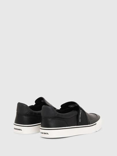 Diesel - S-FLIP SO,  - Sneakers - Image 3
