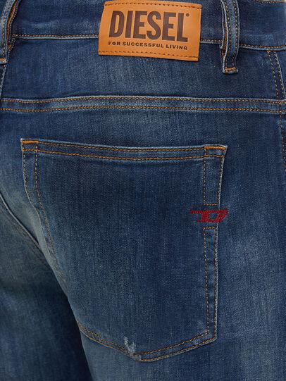 Diesel - D-Amny 009FB,  - Jeans - Image 4