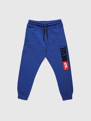 PYLLOX, Blue - Pants