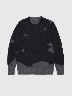 KSLOUR,  - Knitwear