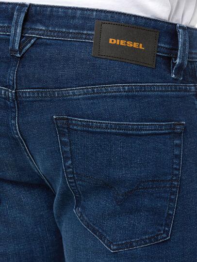 Diesel - Larkee 009ER,  - Jeans - Image 4