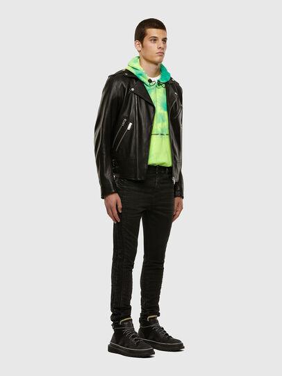 Diesel - D-REEFT JoggJeans® 009FY,  - Jeans - Image 7