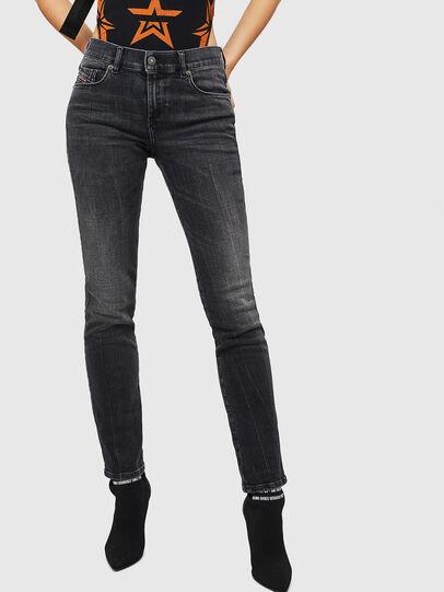 Diesel - Sandy 081AH,  - Jeans - Image 1