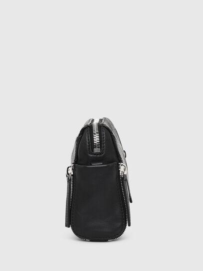 Diesel - LE-BHONNY,  - Crossbody Bags - Image 3