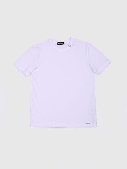 Diesel - TOCLE,  - T-shirts and Tops - Image 1