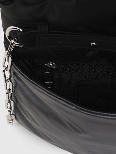 Diesel - REBUTYA ME,  - Crossbody Bags - Image 4