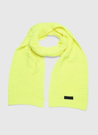 RUMA, Yellow Fluo