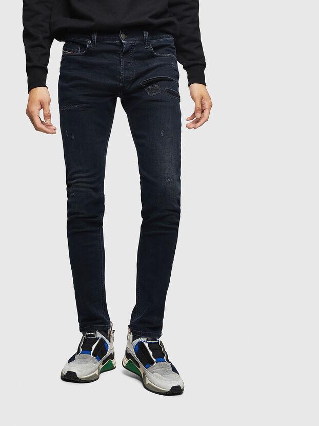 Tepphar 069GM,  - Jeans