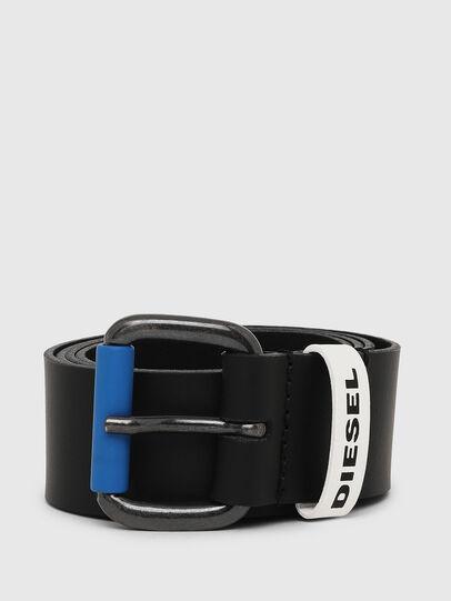 Diesel - B-CANDA,  - Belts - Image 1