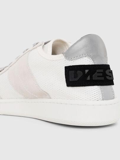 Diesel - S-MILLENIUM LC,  - Sneakers - Image 4