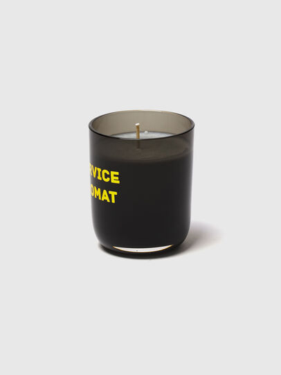 Diesel - 11170 HOME SCENTS,  - Home Accessories - Image 2