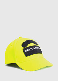FNEOPRE, Yellow Fluo