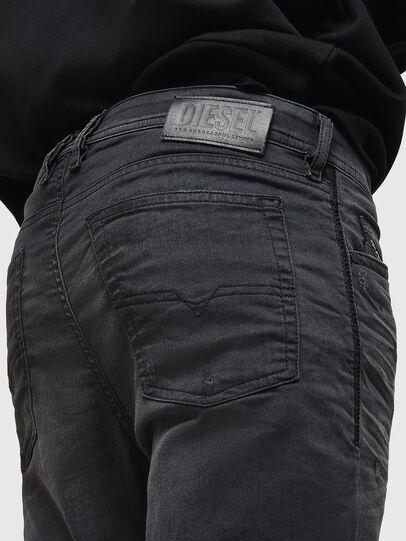 Diesel - Spender JoggJeans 069GN,  - Jeans - Image 4