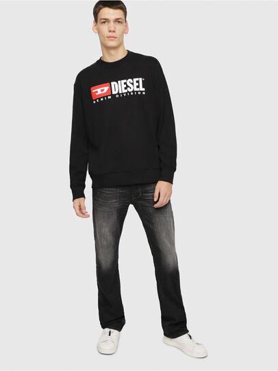 Diesel - Larkee 087AM,  - Jeans - Image 4