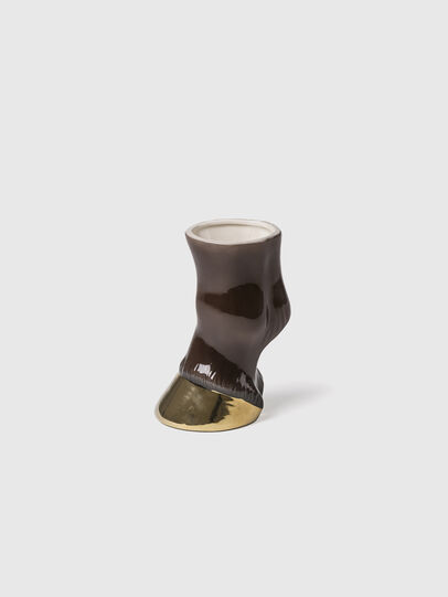 Diesel - 11080 Party Animal, Brown - Cups - Image 4
