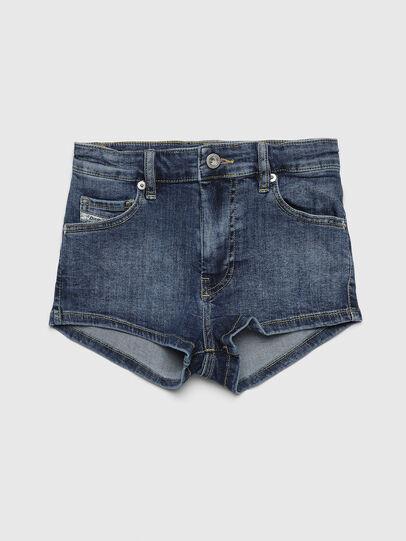 Diesel - PGINGHER,  - Shorts - Image 1