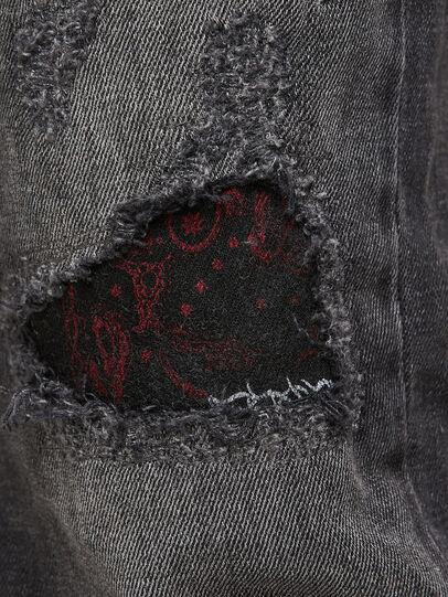 Diesel - Sleenker 009JN,  - Jeans - Image 7