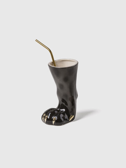 Diesel - 11081 Party Animal,  - Cups - Image 2
