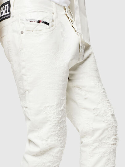Diesel - Mharky 069GY,  - Jeans - Image 3