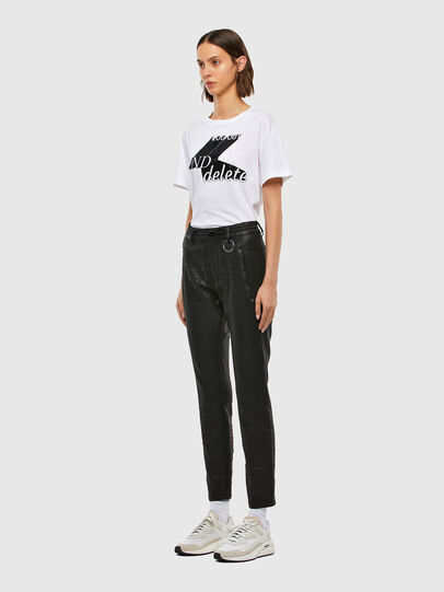 Diesel - KRAILEY JoggJeans® 069QP,  - Jeans - Image 5