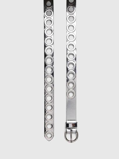 Diesel - B-SPARK,  - Belts - Image 3