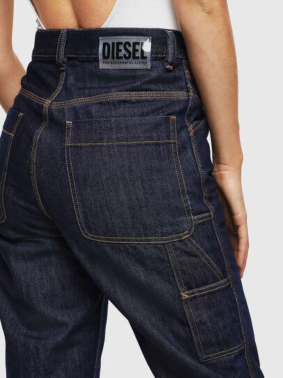 Diesel - CC-D-FRANK,  - Pants - Image 2