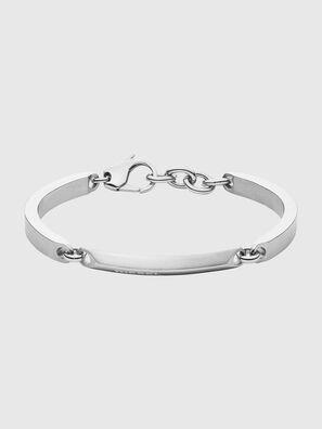 DX1172,  - Bracelets