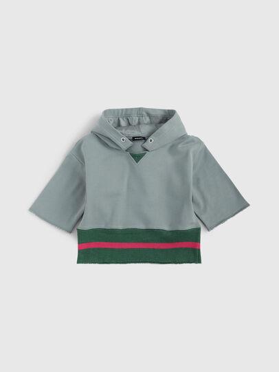 Diesel - SFELOC,  - Sweaters - Image 1