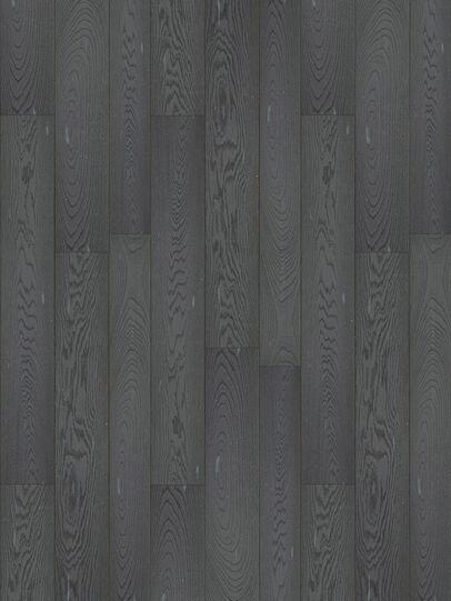 Diesel - JACKSON, Multicolor  - Flooring - Image 3