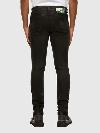 Diesel - D-Strukt JoggJeans® 009GH,  - Jeans - Image 2