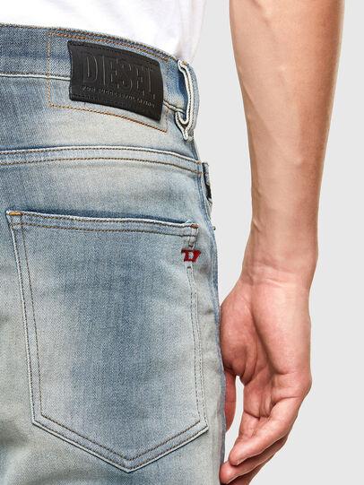 Diesel - D-Macs 009IR,  - Jeans - Image 5
